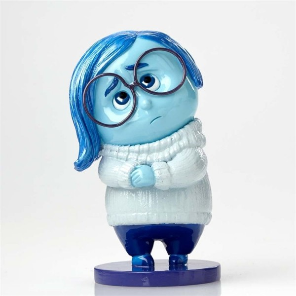 Disney Showcase  Sadness From Inside out Enesco