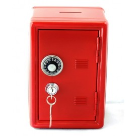 Moneybank Mini Safe