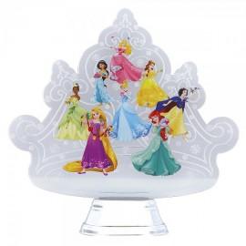 Disney Showcase Holidazzler Collection