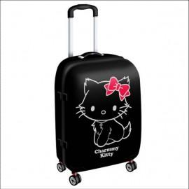 Charmmy Kitty Big Trolley