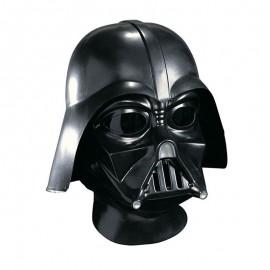 STAR WARS - integral Helmet DARK VADOR - Adult