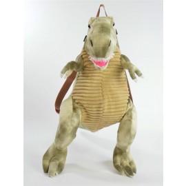 Dinosac T-Rex