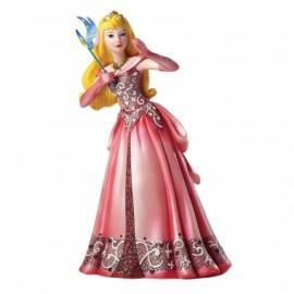 Disney Aurora Masquerade Figurine