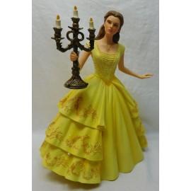 Belle Disney Live Action Emma Watson