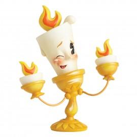 Miss Mindy's Disney Showcase  Lumiere Cogsworth