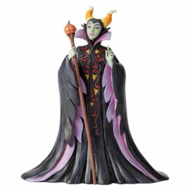 Candy Curse Maleficent