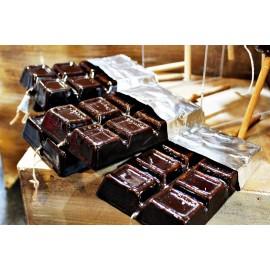 Λαμπάδα Σοκολάτα
