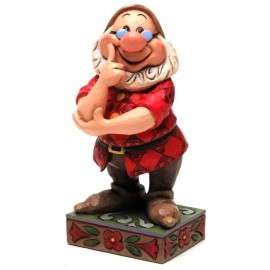 Doc Dwarf
