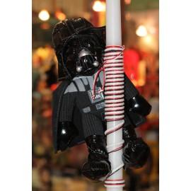 Λαμπάδα Με Το Darth Vader Star Wars