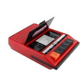 I-Recorder Retro Tape Recorder