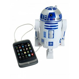 Star Wars R2 D2 Speaker