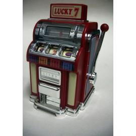 Radio Slot Machine