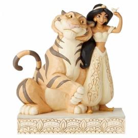 Wondrous Wishes (Jasmine Figurine)