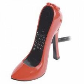 High Heel Telephone