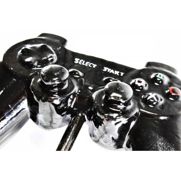 Λαμπάδα Playstation Control