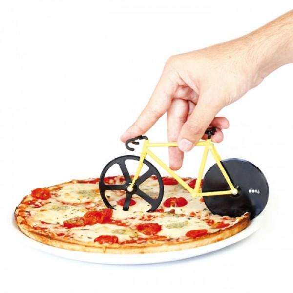 Ποδήλατο Κόφτης Πίτσας