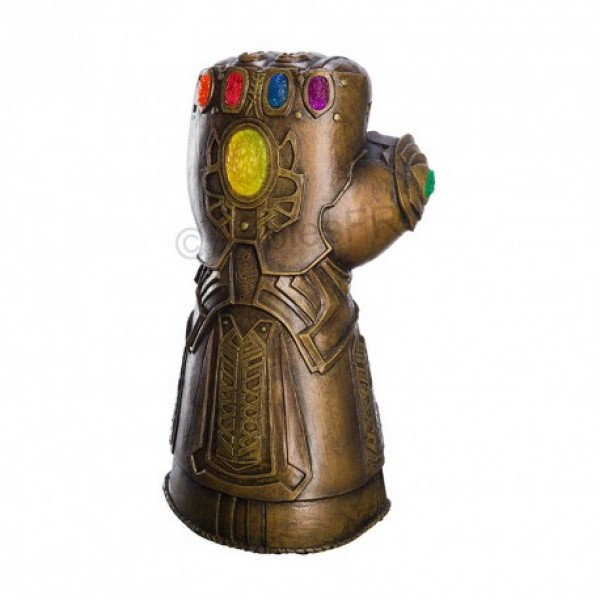 MARVEL - Thanos Infinity Γάντι