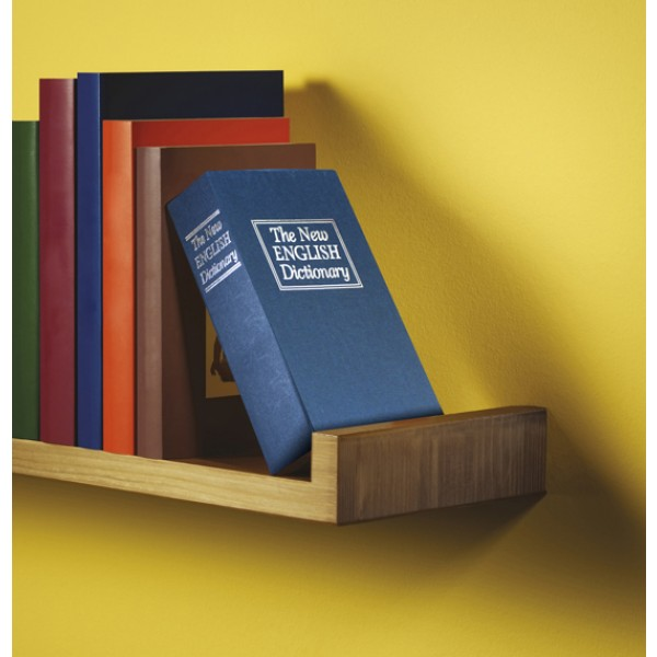 Λεξικό Κρυφό Χρηματοκιβώτιο