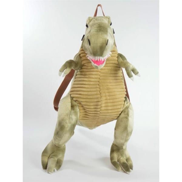 Τσάντα Δεινόσαυρος T-Rex