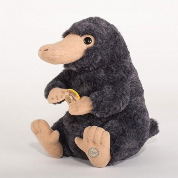 Φανταστικά Ζώα  Niffler