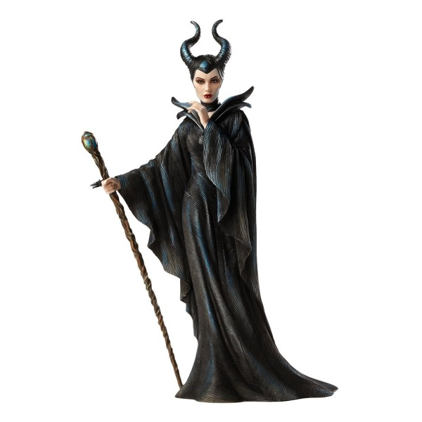 Disney Showcase Maleficent Αγαλματίδιο