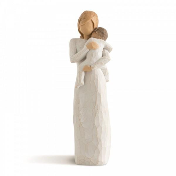 Το παιδί της ΚαρδιάςChild of my Heart 26169 Willow Tree