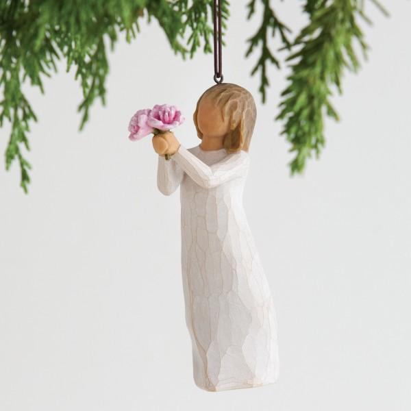 Στολίδια Willow Tree- Susan Lordi
