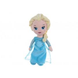 Ελσα Frozen