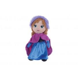 Αννα Frozen