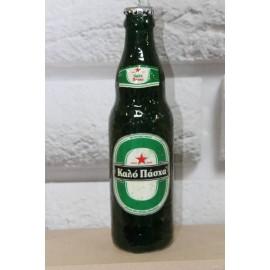 Λαμπάδα Μπύρα