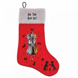 Χριστουγεννιάτικες Κάλτσες Disney