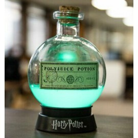 Φωτιστικό Harry Potter Polyjuice Potion