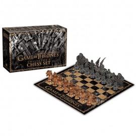 GAME OF THRONES - Συλλεκτικό Σκάκι