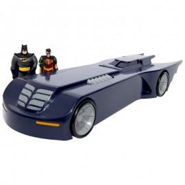 Μπάτμαν Ρόμπιν Ρέπλικα Αυτοκίνητο Batmobile