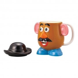 Toy Story Κούπα Κύριος Πατάτας