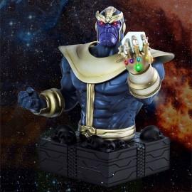 MARVEL - Buste Thanos Θάνος Μπούστο