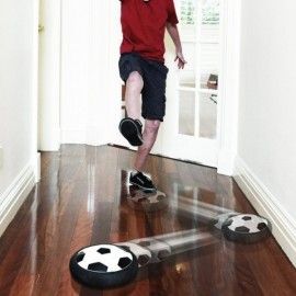 Μπάλα Ποδοσφαίρου με Αέρα