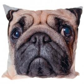 Μαξιλάρια Με Σκυλάκια- Pug