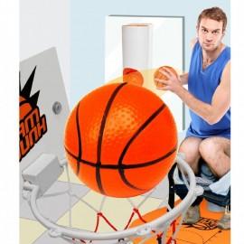 Μπάσκετ για Τουαλέτα