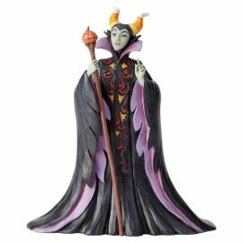 Ζαχαρωμένη Κατάρα Μαγκούφισσα Maleficent