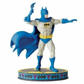 Flash ,Superman and  Batman,DC Super Ηρωες.