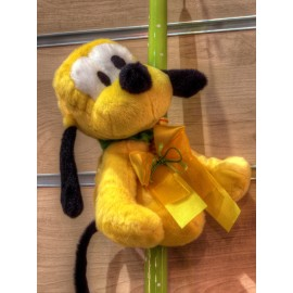 Λαμπάδα Pluto Disney