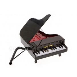 Τηλέφωνο Που Μοιάζει Με Πιάνο