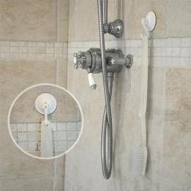 Οδοντόβουρτσα Γίγας Σφουγγάρι Για Το Μπάνιο
