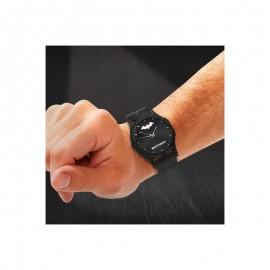 Ρολόι Χεριού Batman