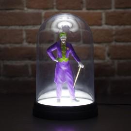 Φωτιστικό Συλλογής The Joker - Batman
