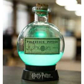 Φωτιστικό Harry Potter Polyjuice Potion