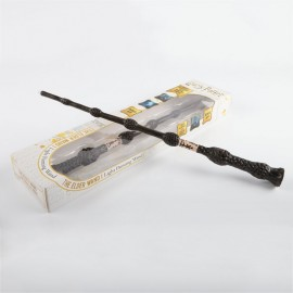 Harry Potter- Ραβδί με Φως του Έλντερ