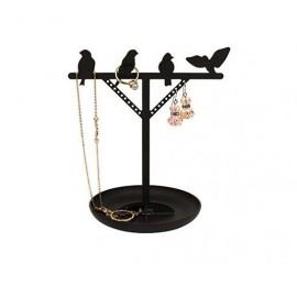 Πουλιά  Βάση Για Κοσμήματα