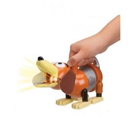 O Σούστας από το Toy Story σε Φακό